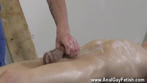 A horny guy, Anton Duranov learned some many things about pumping a amazing mature pussy